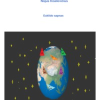 PVZ_Matematin__knyga Nojaus.pdf