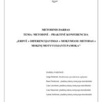 Metodinė - praktinė konferencija .pdf