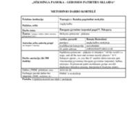 """Metodinio darbo kortelė """"Gyvenimo tarpsniai pagal V.Šekspyrą"""".pdf"""