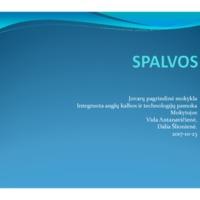 Integruota technologijų ir anglų k. pamoka SPALVOS.pdf