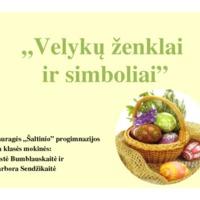 Velykų ženklai ir simboliai.ppt.pdf