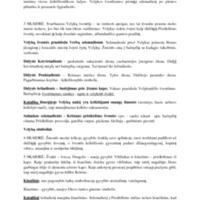Velykų ženklai ir simboliai (skaidriu_tekstas).pdf