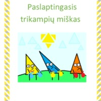 PVZ_Mano_matematin__knyga. Vaivos.pdf