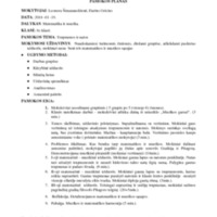 """Integruota matematikos ir muzikos pamoka """"Trupmenos ir natos"""".pdf"""