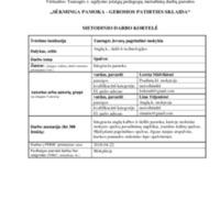 Metodinio darbo kortelė Integruota anklų k., dailės ir technologijų pamoka SPALVOS.pdf