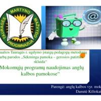 Mokomųjų programų naudojimas.pdf