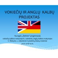"""Integruotas anglų ir vokiečių kalbų tęstinis projektas """"Dienos rutina"""".pdf"""